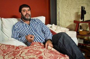Pereira tiene un perfil moderado y dialoguista