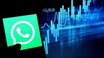 Teléfonos de activistas, periodistas y diplomáticos fueron bancos de ataques cibernéticos recientemente y sus mensajes de WhatsApp se filtraron