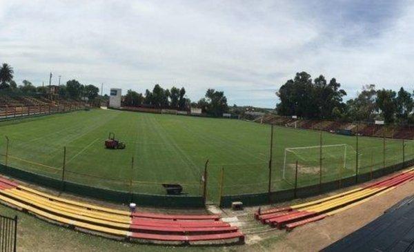 Progreso no hace diferencias: confirmó que llevará a Peñarol al ...