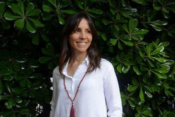 Cecilia Bonino se aleja de Teledoce