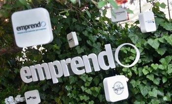 El premio EmprendO 2021 estará dedicado a visibilizar los modelos de negocio o proyectos que aporten a la sustentabilidad ambiental