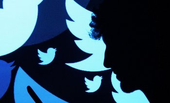 Twitter anunció que empezará a eliminar las cuentas a partir del 11 de diciembre.