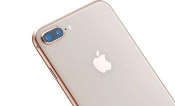 """""""Back Tap"""" convierte todo el lomo del iPhone en un nuevo botón."""
