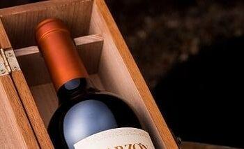 Bodega Garzón aplica una filosofía que gira en torno a la elaboración de vinos que se convierten en la fiel expresión de su origen.