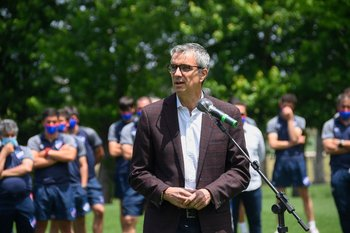 José Decurnex