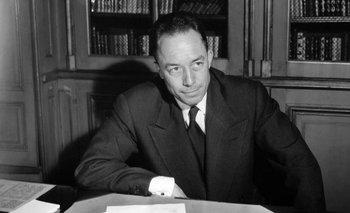 En su recorrido por Sudamérica, Camus visitó cuatro países y ocho ciudades. Esta sería la última vez que el ganador del Nobel de Literatura viajaría fuera de Europa