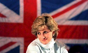 En la entrevista de 1995, Diana habló sobre sus amoríos y sobre la relación entre su esposo y Camilla Parker Bowles