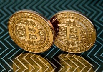 En los últimos meses, muchas empresas financieras manifestaron su interés por la criptomoneda.