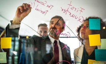 El estudio Digital Leaders ofrecerá a las empresas un panorama comparativo para comprender qué tan preparadas se encuentran para abordar un proceso de transformación digital
