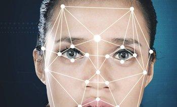 El sistema de reconocimiento facial requirió la aprobación del Poder Legislativo para su uso.