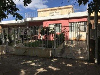 Buena casa en Sayago – Peñarol.