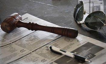 Lote 21 rematará desde el Club de Golf del Uruguay.