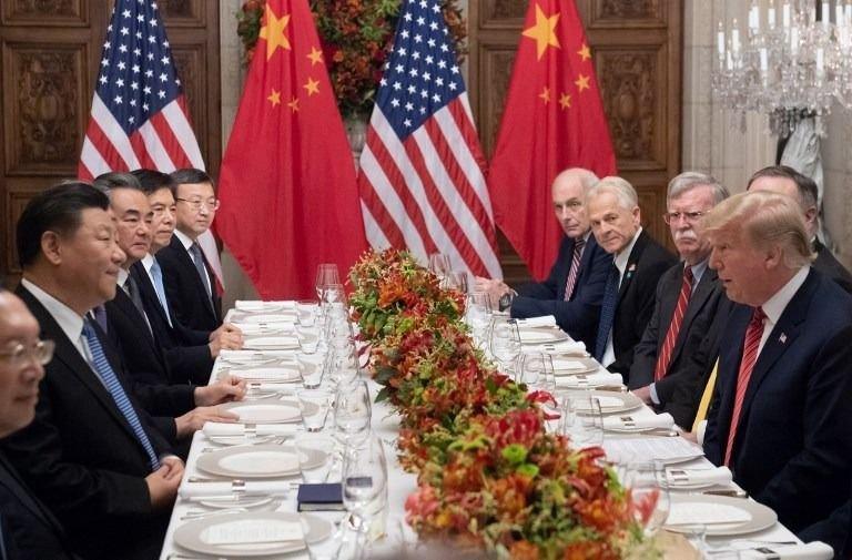 Canadá destituye a su embajador en China por caso Huawei