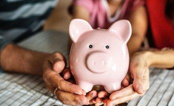 El saldo del seguro de depósitoque maneja la Copab a marzo era de US$ 810 millones.