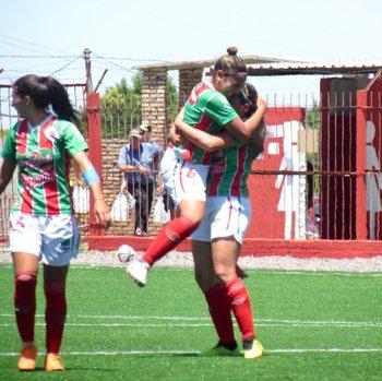 Colón llegó al empate pero no alcanzó para evitar el título de Peñarol