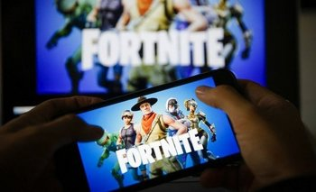 Más de 200 millones de personas en todo el mundo juegan a Fortnite.