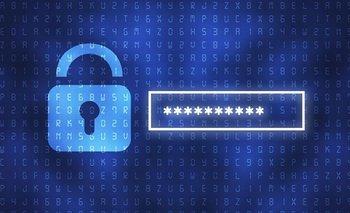 Las contraseñas seguras son un aspecto muy importante de la seguridad informática.