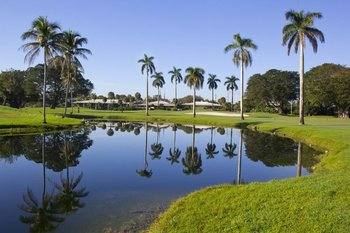 El hotel de Peñarol en Miami