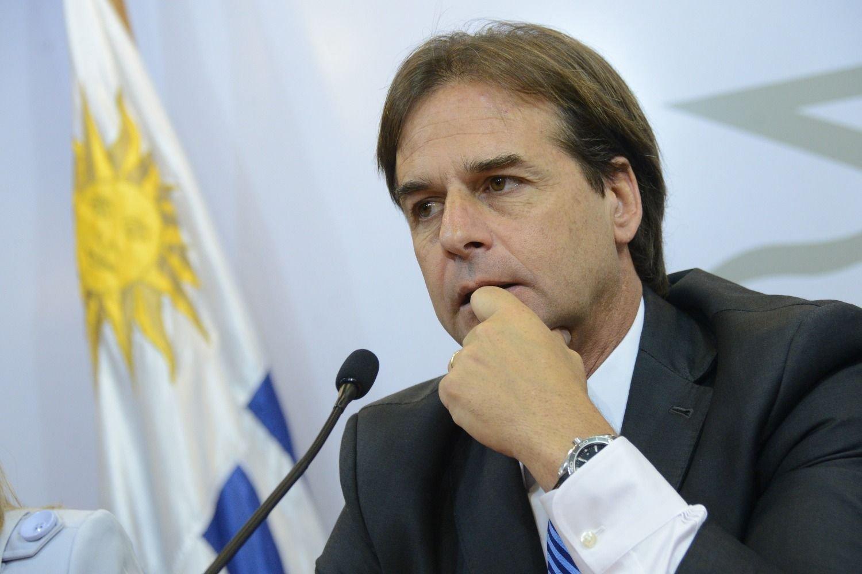 Brasil y Paraguay cierran acuerdo automotriz en cumbre del Mercosur