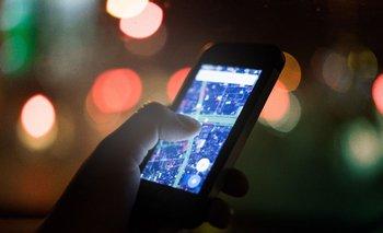 Antel tiene aún activo un sistema de ubicación de teléfonos que se puede hackear
