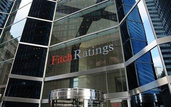 Fitch Ratings es una de las calificadoras internacional más importantes.