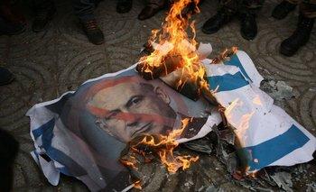 ¿Se puede criticar las políticas del gobierno de Israel sin ser acusado de antisemita o de antisionista?