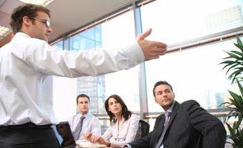 """Se identifican cinco """"atributos de resiliencia"""" para hacer frente a futuras disrupciones"""