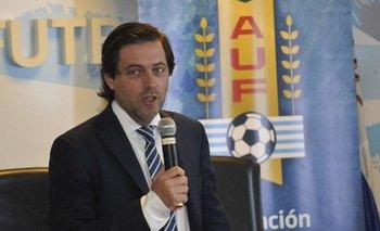 Ignacio Alonso
