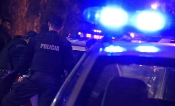 La policía detuvo al alcalde de Dolores, investigado por un delito sexual contra un menor
