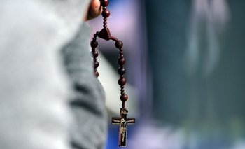 Los estafadores se reunían en las inmediaciones del Vaticano