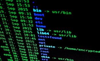 Los hackers rusos están al acecho de compañías europeas y norteamericanas, según Microsoft.