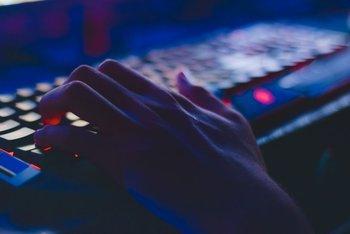 La pandemia impusló a la ciberseguridad