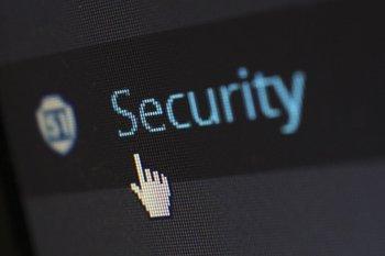 La ciberseguridad, un aspecto cada vez más importante en las empresas uruguayas.