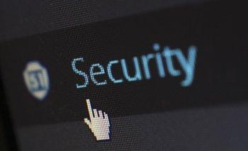 En América Latina los ciberataques aumentaron 141% durante 2020