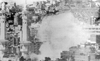 Rebeldes tomaron la Gran Mezquita y eso cambió para siempre la historia de Arabia Saudita.