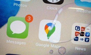 Los mayores logros digitales ocurren cuando los usuarios no se dan cuenta de las actualizaciones.