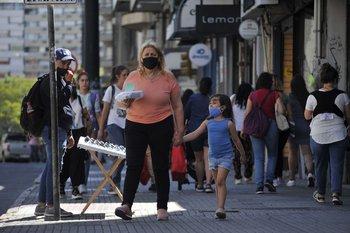 """""""Atrapados: Alta Desigualdad y Bajo Crecimiento en América Latina y el Caribe"""" es el nombre del último informe del PNUD"""
