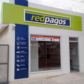 Midinero de Redpagos informó que acreditará el dinero que fue sustraído de las cuentas de 300 clientes