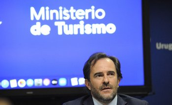 Cardoso adujo problemas de relacionamiento para justificar su decisión