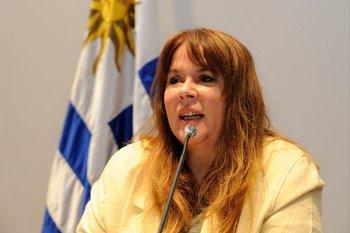 Gabriela Bazzano analiza presentar una demanda