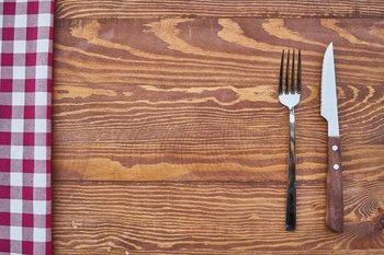 ¿Qué significa alimentación sustentable?