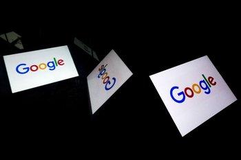 Google bajo la mirada regulatoria una vez más.