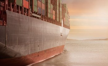 Además de los productos y destinos tradicionales de exportación, Uruguay apunta a llegar a otros mercados.