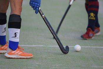 La Fiscalía investigará las situaciones de acoso y abuso relatadas por un grupo de jugadoras de hockey
