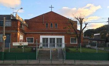 La iglesia católica continuará con los cultos presenciales rigiéndose de los protocolos correspondientes