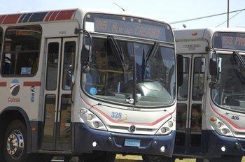 El proyecto ya fue presentado en la Junta Departamental de Montevideo.