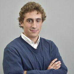 Joaquín Symonds