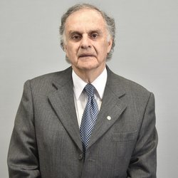 Alberto Pension