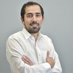 Miguel Noguez