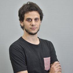 Martín Tocar